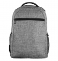 AUDIO&USB JEANS BUSINESS BACKPACK